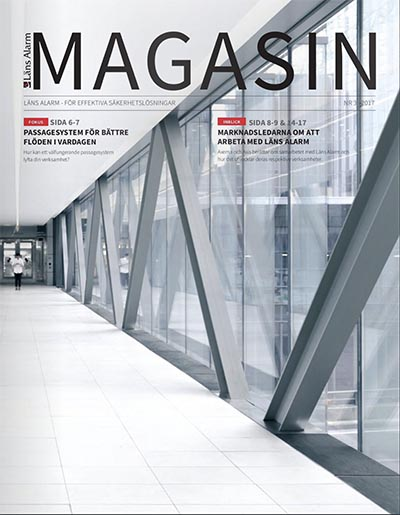 Magasin #3